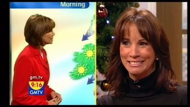 andrea-mcleans-last-day-on-gmtv-36