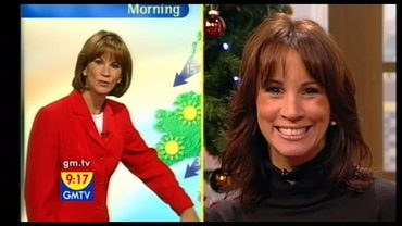 andrea-mcleans-last-day-on-gmtv-37