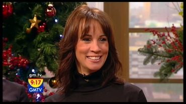 andrea-mcleans-last-day-on-gmtv-38