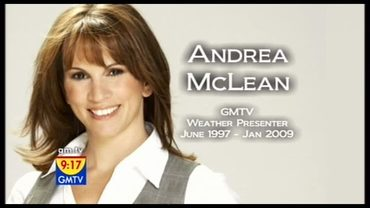 andrea-mcleans-last-day-on-gmtv-39