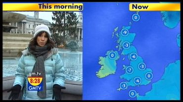 andrea-mcleans-last-day-on-gmtv-4