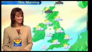 andrea-mcleans-last-day-on-gmtv-40