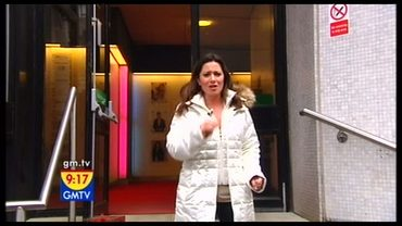 andrea-mcleans-last-day-on-gmtv-43