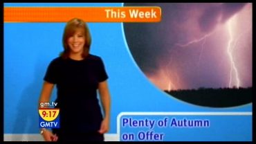 andrea-mcleans-last-day-on-gmtv-45