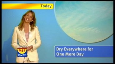 andrea-mcleans-last-day-on-gmtv-47