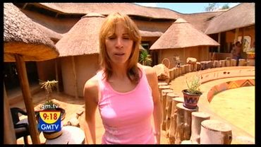 andrea-mcleans-last-day-on-gmtv-52