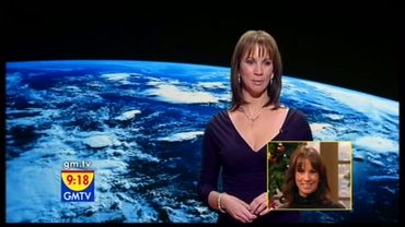 andrea-mcleans-last-day-on-gmtv-54