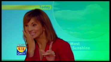 andrea-mcleans-last-day-on-gmtv-58