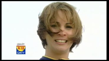 andrea-mcleans-last-day-on-gmtv-60