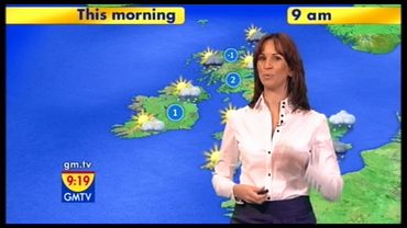 andrea-mcleans-last-day-on-gmtv-61