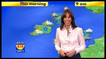 andrea-mcleans-last-day-on-gmtv-62