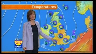 andrea-mcleans-last-day-on-gmtv-66