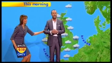 andrea-mcleans-last-day-on-gmtv-67