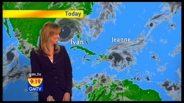 andrea-mcleans-last-day-on-gmtv-68