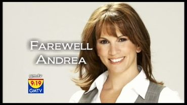 andrea-mcleans-last-day-on-gmtv-69