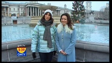 andrea-mcleans-last-day-on-gmtv-7