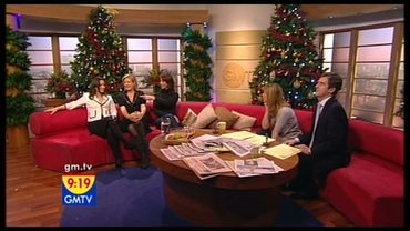 andrea-mcleans-last-day-on-gmtv-70