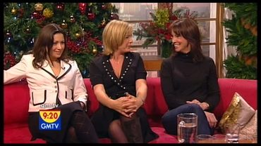 andrea-mcleans-last-day-on-gmtv-71