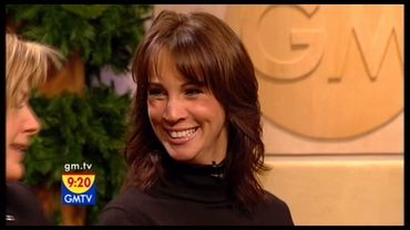 andrea-mcleans-last-day-on-gmtv-72