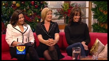 andrea-mcleans-last-day-on-gmtv-73