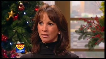andrea-mcleans-last-day-on-gmtv-74