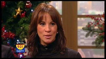 andrea-mcleans-last-day-on-gmtv-75