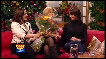 andrea-mcleans-last-day-on-gmtv-76