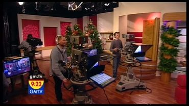 andrea-mcleans-last-day-on-gmtv-77