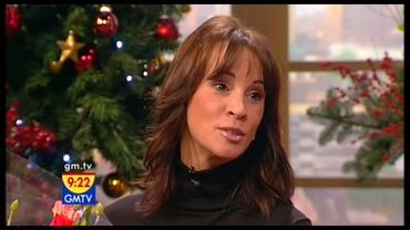 andrea-mcleans-last-day-on-gmtv-78