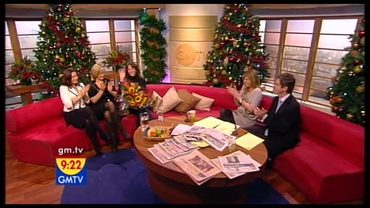 andrea-mcleans-last-day-on-gmtv-79