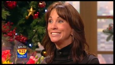 andrea-mcleans-last-day-on-gmtv-80