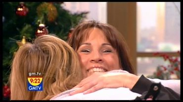 andrea-mcleans-last-day-on-gmtv-81