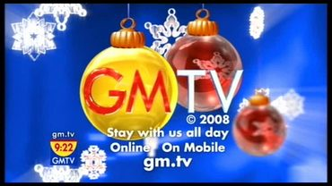 andrea-mcleans-last-day-on-gmtv-82