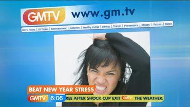 gmtv-presentation-2009-24