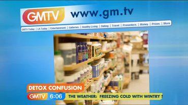 gmtv-presentation-2009-25