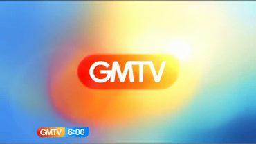 GMTV Theme Update 2009