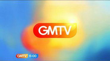gmtv-presentation-2009-6