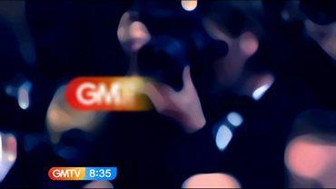 gmtv-presentation-lorraine-2009-6