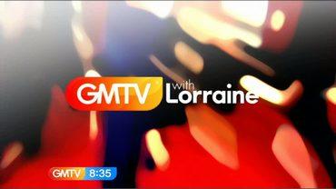gmtv-presentation-lorraine-2009-7