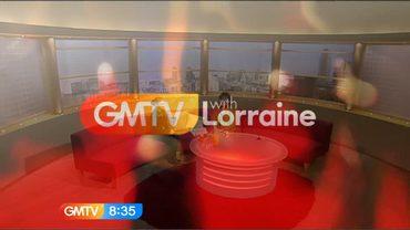 gmtv-presentation-lorraine-2009-8