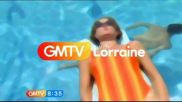 gmtv-presentation-lorraine-spring-2009-11