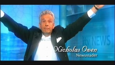 nicholas-owen-on-strictly-come-dancing-1