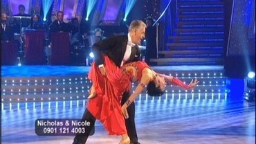 nicholas-owen-on-strictly-come-dancing-10