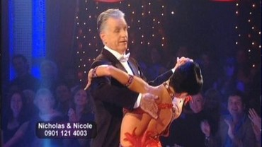 nicholas-owen-on-strictly-come-dancing-11