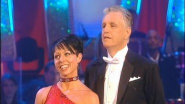 nicholas-owen-on-strictly-come-dancing-12