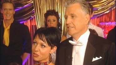 nicholas-owen-on-strictly-come-dancing-13