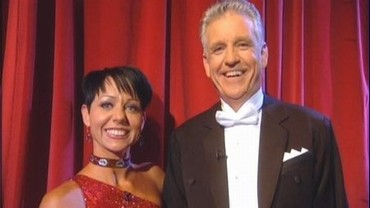 nicholas-owen-on-strictly-come-dancing-7