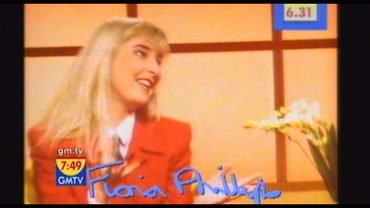 old-images-of-fiona-phillips-last-day-gmtv-1