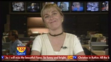 old-images-of-fiona-phillips-last-day-gmtv-10