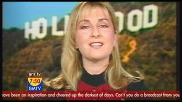 old-images-of-fiona-phillips-last-day-gmtv-12